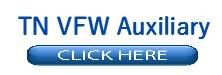 TN VFW Auxiliary Website